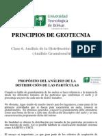 Clase 6. Analisis granulométrico.pdf