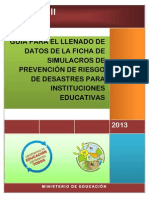02_registro_formulario_campo.pdf