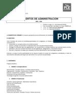 elementos-de-administracion-le-2009.pdf