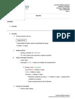 CP_Superior_Português_DiogoArrais_Aula012.pdf