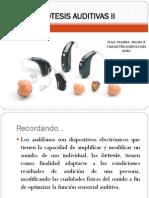 Protesis auditivas II.pdf