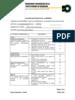 F-DSE-17-R-3Evaluacion de la estadia .docx