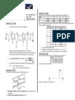 dev 2012-13 TOP ENIS.pdf