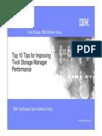 Finding Performance Bottlenecks in Tivoli Storage Manager Environments (Jarrett Potts).pdf