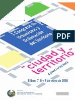 CONGRESO DE URBANISMO Y ORDENACIÓN DEL TERRITORIO.pdf