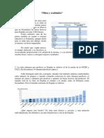 1TRABAJO PANORAMA DE LA EDUCACION ESPAÑA .pdf
