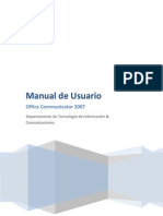 Manual OCSnew.pdf