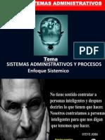 semana 04 DSA.pdf