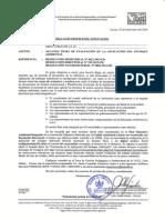 OFICIO_EVALUACION_ENF_AMB.pdf