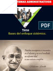 semana 05 DSA.pdf