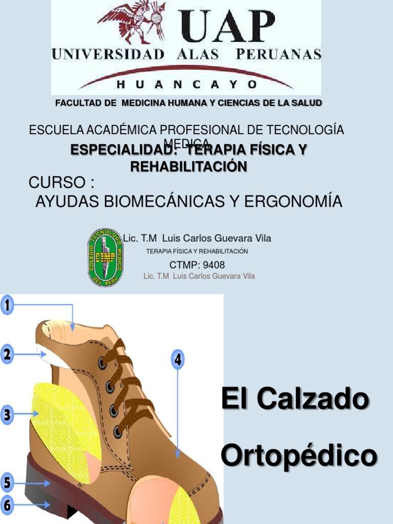 7be0e9b3 calzado ortopedico.pptx