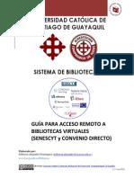 Guia_acceso_remoto_UCSG_v1.1.pdf