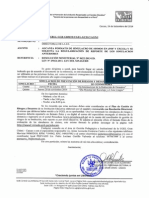 OFICIO_SIMULACRO.pdf