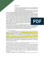 1+Acepciones+del+gracia.+docx (1).docx