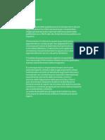 2-Qualita_Energia_Asperti-Pagine34-50.pdf