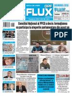 FLUX 03-10-2014