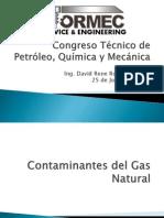 Congreso Tecnico de Petroleo, Quimica y Mecanica..pptx