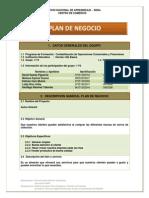 PLAN DE NEGOCIO (1).docx