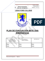 PLAN DE EMERGENCIA COLEGIO FORD COLLEGE.doc
