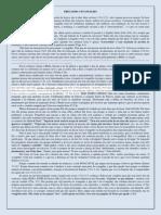 PREGANDO O EVANGELHO.pdf