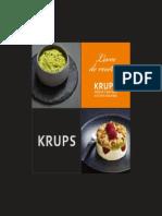 Recette Krups Kitchen Machine.pdf