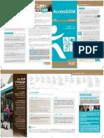 HAN_Depliant_accessibilite_STIF.pdf