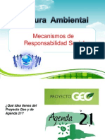 ecologia-ambiente.ppt