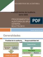 Procedimientos de Auditoría.pptx