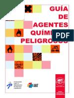 Guia de agentes quimicos.pdf
