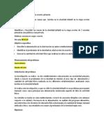 metodologia aprendizaje.docx