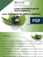 EXPO IMPACTO.pptx