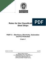 RSS_PartC1_Ch01_2014-07.pdf