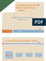 3 - Nov_Apresentação_Pedagógico