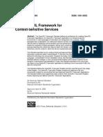 Z39-88-2004.pdf