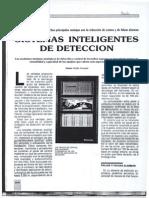 SISTEMAS INTELIGENTES DE DETENCION.PDF