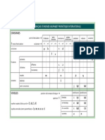 308 API_français.pdf