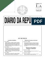 DL_78_79_80_2006.pdf
