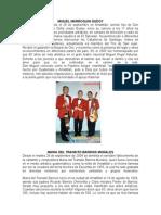compositores de Amatitlán.doc