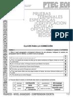 FRANACEb2soluciones.pdf