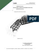 Memoria de Cálculo Valle de Lili Ed.6.pdf