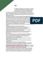 TEORÍA DE LA MENTE AUTISMO.docx