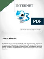 presentacion_del_internet.pdf