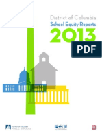 DC Equity Report Part 1 and 2.pdf