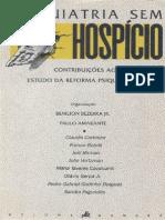 Psiquiatria sem Hospício.pdf