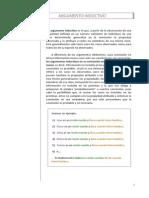 argumento_inductivo.pdf