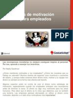 Tips de motivación para empleados.pptx