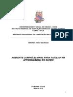 PROJ - AMBIENTE COMPUTACIONAL NA ED. DE SURDOS - DISSERTA+ç+âO.pdf