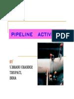 Pipeline Activity.pdf
