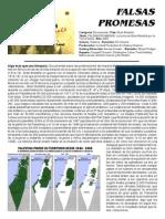 falsas+promesas.pdf