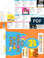 Programa_FILA2014.pdf